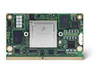 20181029122419_congatec-processor.jpg thumb