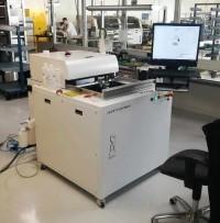 smd-tec-solderrmachine thumb