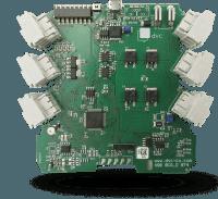 myProto-prototype thumb