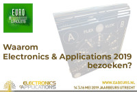 Eurocircuits E&A2019 thumb