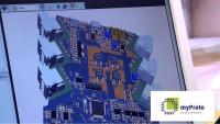 myProto PCBA prototyping seminar thumb