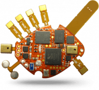 myProto New PCB technologies thumb
