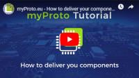 myProto-components thumb