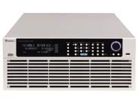 TTMS-Chroma 63206A-60-100 thumb