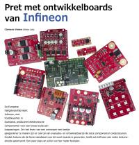 20191001164043_Infineon-NL.jpg