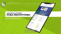 myProto-platform thumb