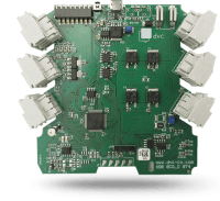 myProto-prototyping thumb