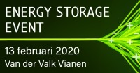 TTMS-enegry-storage-event thumb