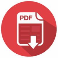 PDF download full