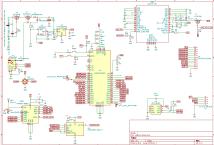 Version 2 Schematic