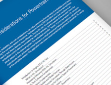Whitepaper: Key Considerations for Powertrain HIL Test