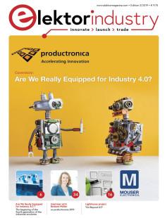 Industry 3/2019