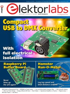 ELEKTOR NOVEMBRE 2012 PDF