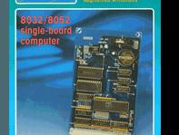 Universal I/O interface for IBM PCs