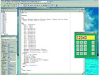 DELPHI for Electronic Engineers