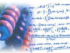 FPGA Course (2)
