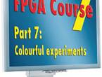 FPGA Course (7)
