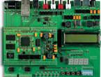 FPGA Course (9)