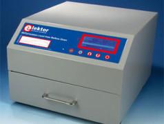 Elektor SMT Precision Reflow Oven