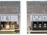 Alternative HiFi power supplies