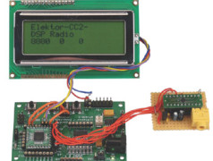 The ATM18 Radio Computer