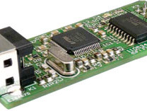 OnCE/JTAG Interface