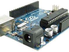 Microcontroller BootCamp (1)