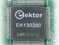 Elektor World