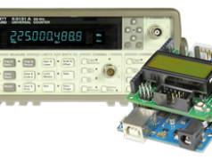 Microcontroller BootCamp(5)