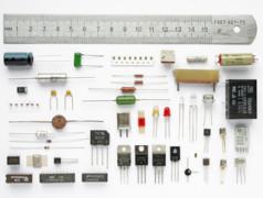 ELPP: Elektor Labs Preferred Parts