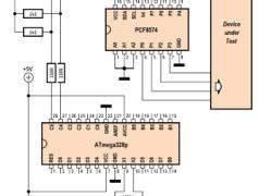 Microcontroller Bootcamp (7)