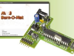 Programming AVR Micros under Linux