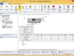 DesignSpark MechanicalCAD Tips & Tricks (3)