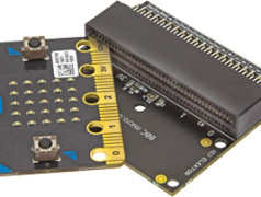 BBC micro:bit Weather Station
