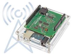 Elektor SDR Reloaded (3)