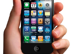 Creating iPhone and iPad Apps Made Easy