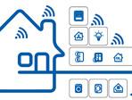 IoT Gateway and Wireless Nodes (2)