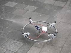 Droneify It