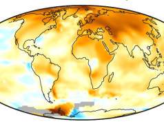 Global Warming Underestimated, Dutchies Say
