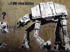 Evolutionary Robotics, Self-reproducing Evolving Robots