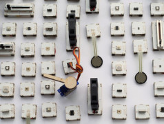 SAM Wireless Electronics Kit Aims to Democratize the Internet of Things