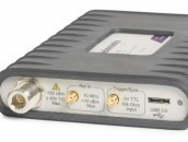 Tektronix USB Spectrum Analyzer