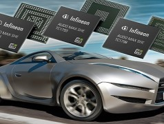 Tamper-proof electronic control units for cars