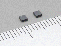 A Tiny Digital Humidity Sensor