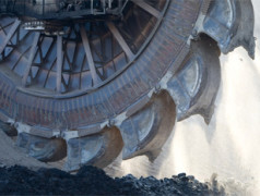 EU struggles to phase out coal subsidies