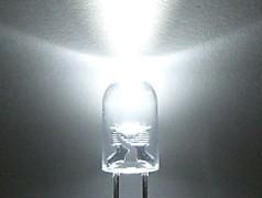 Development Kit Converts LEDs into Data Transmitters