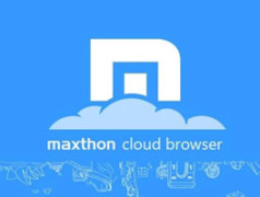 Linux gets new cloud browser