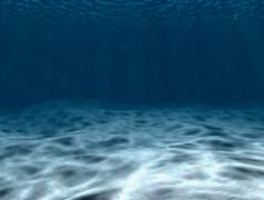 Solo-Trec: Ocean Powered Underwater Vehicle