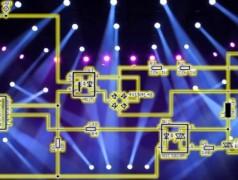 Build an intelligent Powerline 230/115 VAC dimmer