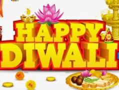 Build a Diwali diya